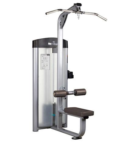 Equipo para gimnasio smith machine prensa equipo para for Poleas para gimnasio