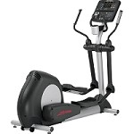 Life Fitness 91Xi Integrity Series