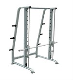 Smith Machine Estilo Technogym Element